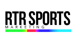 RTR Sports Marketing