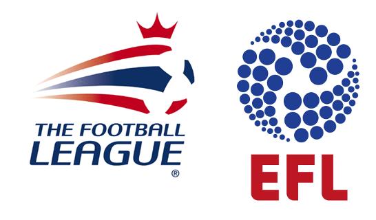 EFL vs The Football League