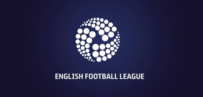 The EFL
